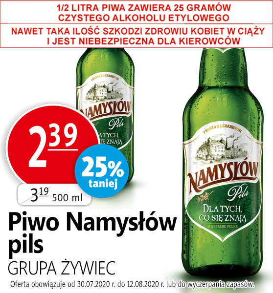 billbord_30_07-12.08.2020_namyslow_m