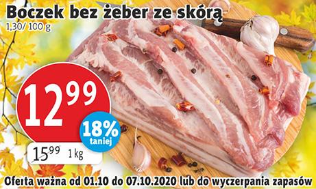 boczek_bez_zeber_ze_skora_1_7_9_2020