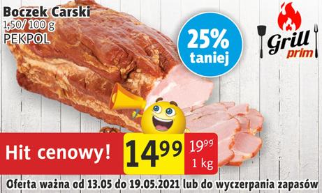 boczek_carski_13_19_05_2021
