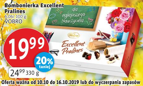 bombonierka_10-16.10.2019