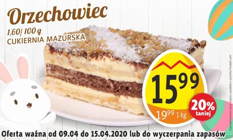 ciasto_orzechowiec_9-15.04.2020