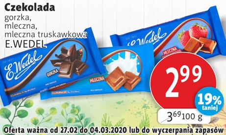 czekolada_e_wedel_27.02-4.03