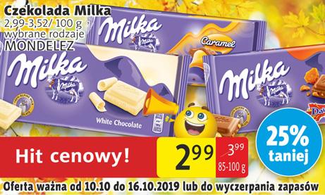 czkolada_milka_10-16.10.2019