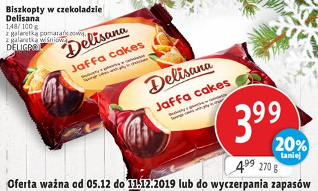 delicje_5-11.12.2019