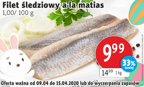 filet_sledziowy_ala_matias_9-15.04.2020