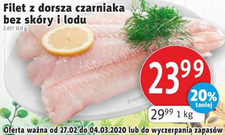 filet_z_dorsza_27.02-4.03