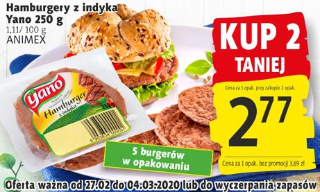 hamburgery_z_indyki_27.02-4.03