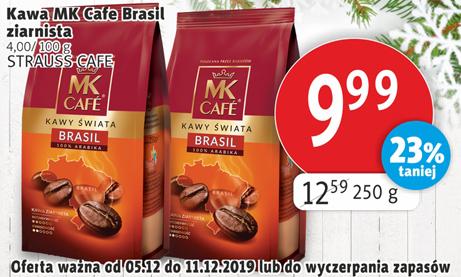 kawa_mk_cafe_brasil_5-11.12.2019
