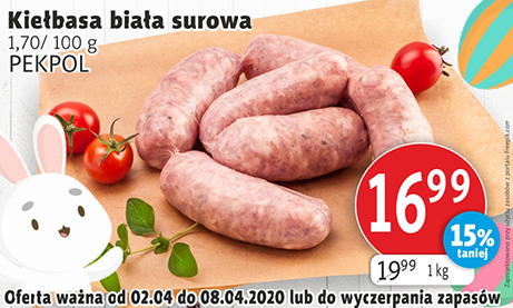 kielbasa_biała_surowa_2-8.04.2020