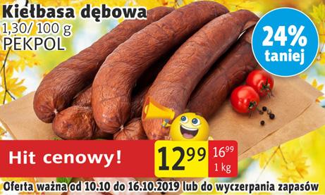kielbasa_debowa_10-16.10.2019