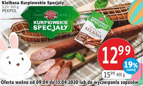 kielbasa_kurpiowskie_specjaly_9-15.04.2020
