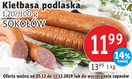 kielbasa_podlaska_5-11.12.2019