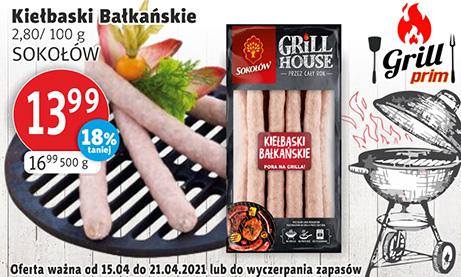 kielbaski_balkanskie_15_21_04_2021