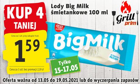 lody_big_milk_13_19_05_2021
