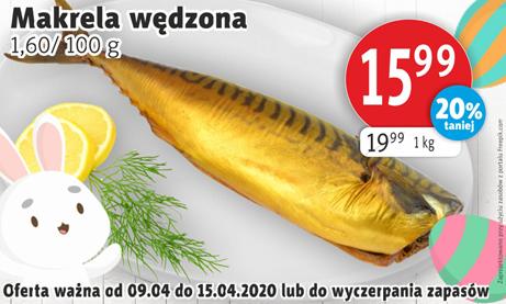 makrela_wedzona_tusza_9-15.04.2020