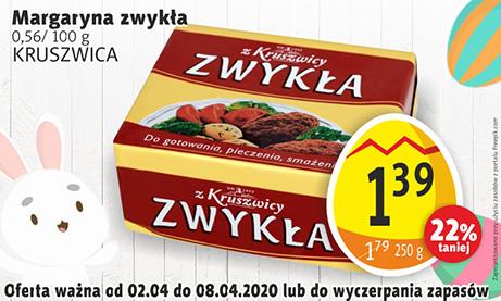 margaryna_zwykla__2-8.04.2020