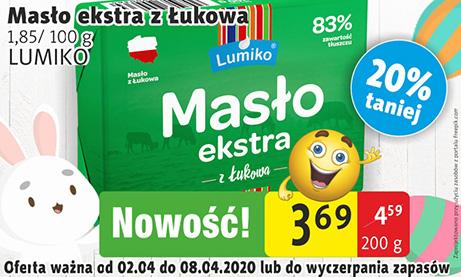 maslo_ekstra_z_lukowa_2-8.04.2020