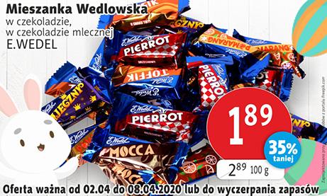 mieszanka_wedlowska_2-8.04.2020