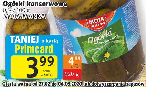 ogorki_konserwowe_27.02-4.03
