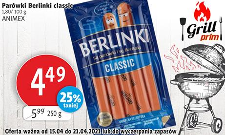 parowki_berlinki_15_21_04_2021
