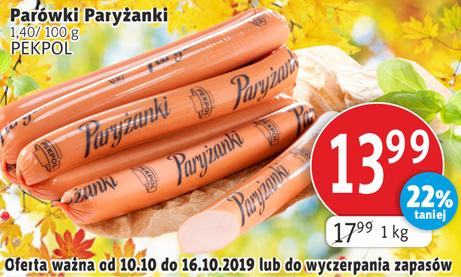paryzanki_10-16.10