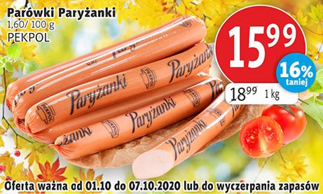 paryzanki_kg__1_7_9_2020