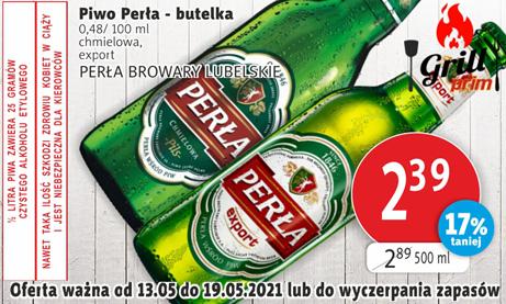 piwo_perla_butelka_13_19_05_2021