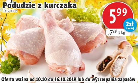 podudzie_z_kurczaka_10-16.10.2019