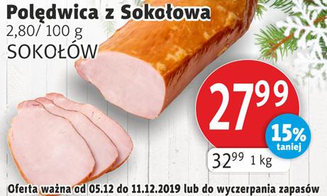 poledwica_z_sokolowa_5-11.12.2019