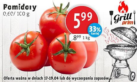 pomidory_15_21_04_2021