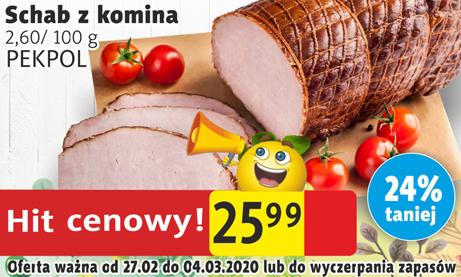 schab_z_komina_27.02-4.03