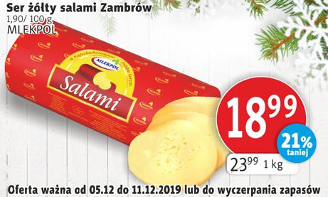 ser_zolty_salami_zambrow_5-11.12.2019