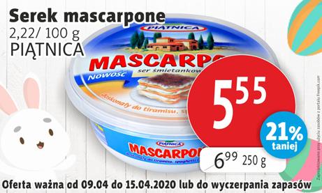 serek_mascarpone_9-15.04.2020