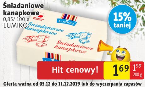 sniadaniowe_kanapkowe_5-11.12.2019