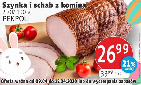 szynka_i_schab_z_komina_9-15.04.2020