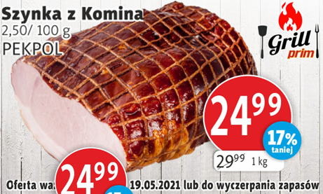 szynka_z_komina_13_19_05_2021