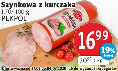 szynkowa_z_kurczaka_27.02-4.03