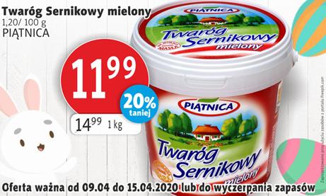 twarog_sernikowy_9-15.04.2020