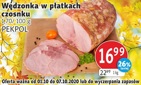 wedzonka_w_platkach_czosnku_1_7_9_2020
