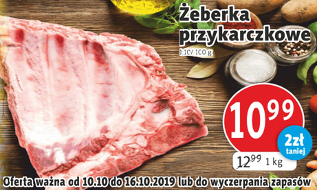 zeberka_10-16.10.2019