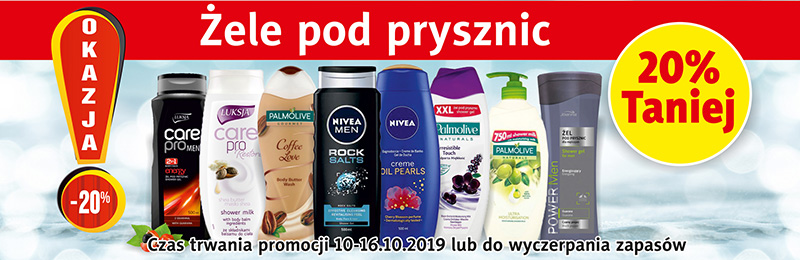 zele_pod_prysznic_10-16.1-.2019