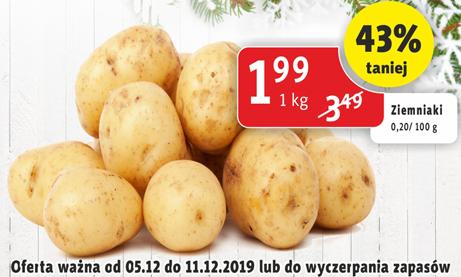 ziemniaki_5-11.12.2019