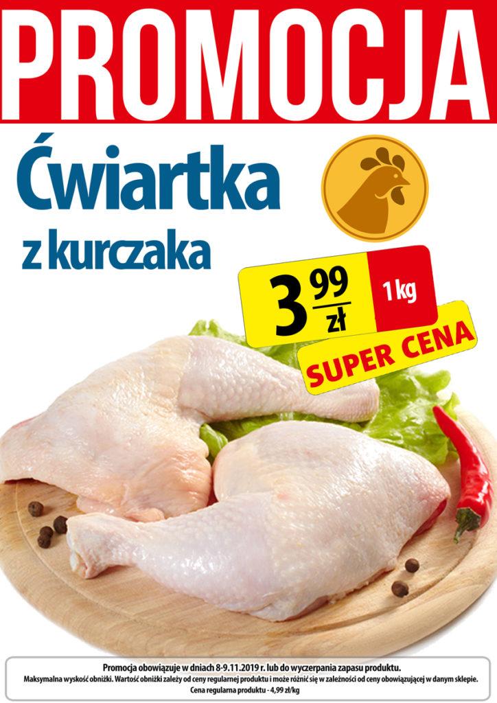 cwiartka_z_kurczaka_8-9.11_small