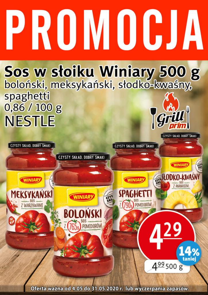 4-31.05_sosy_nestle-winiary
