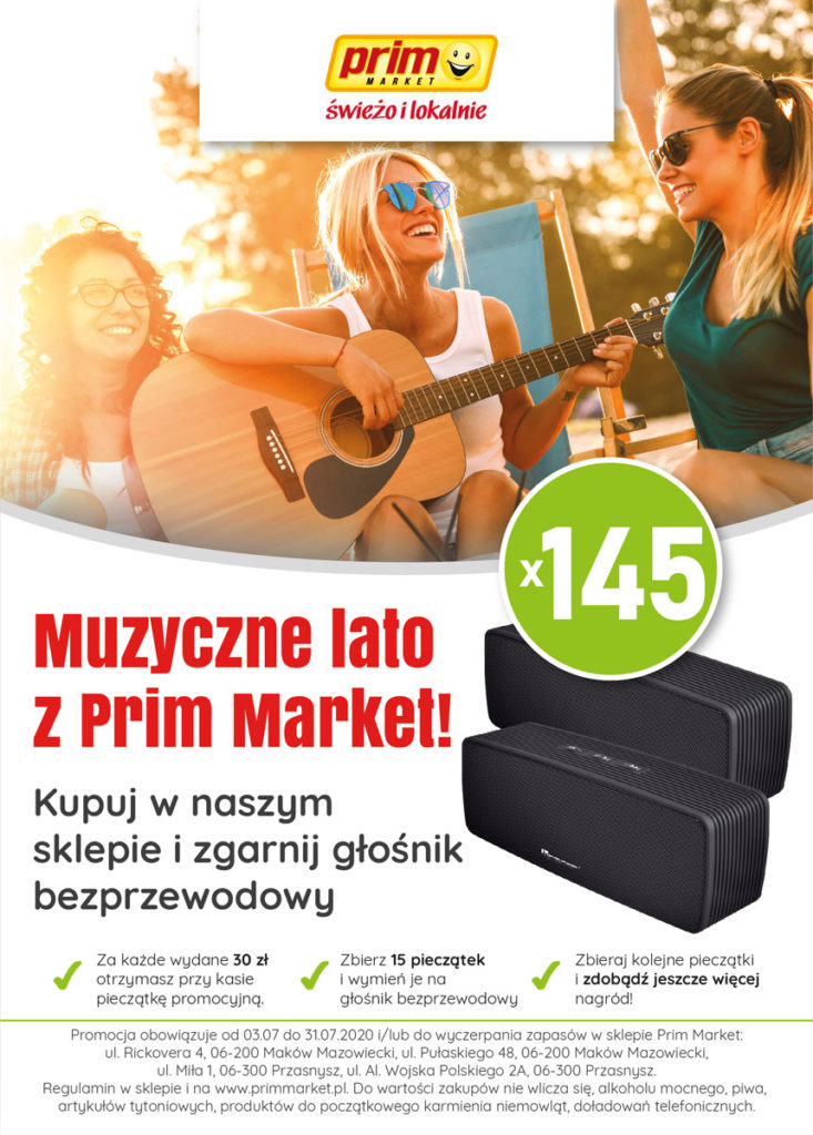 3-31.07_muzyczne_lato_z_prim_market