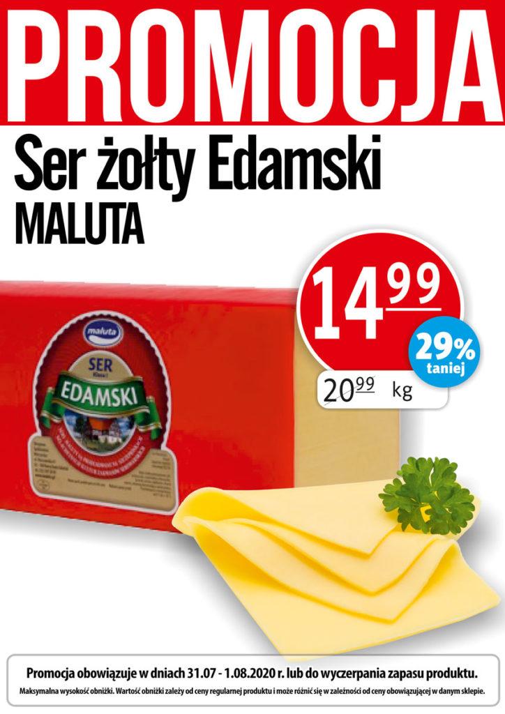 31_07_1_08_ser_zolty_edamski_maluta_s