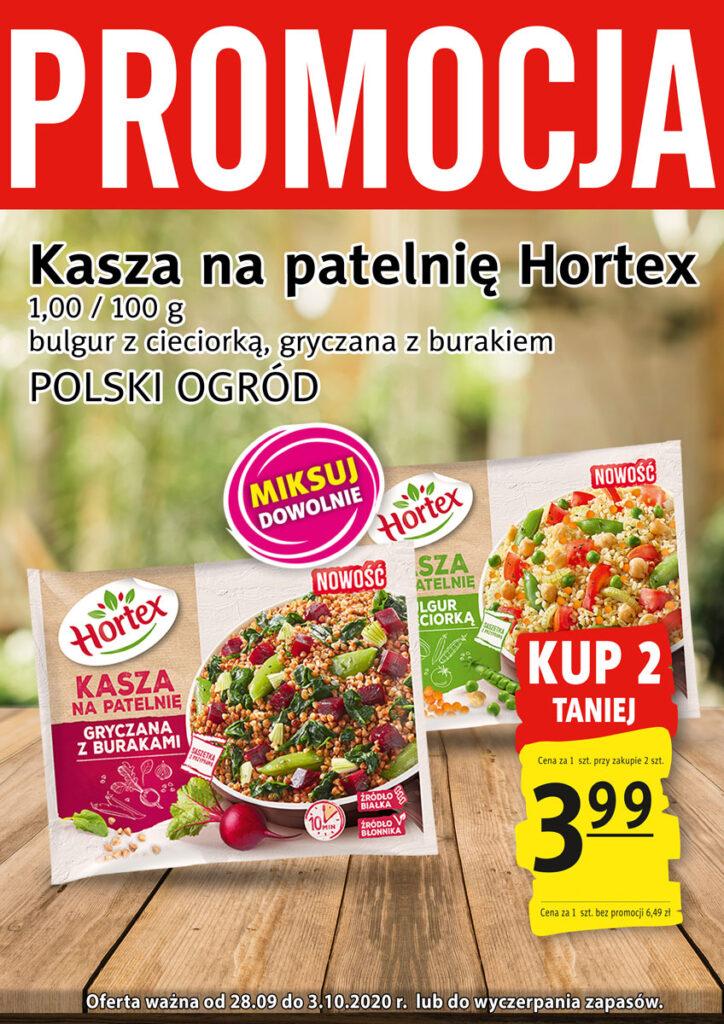 28.09-3.10_kasza_hortex_s
