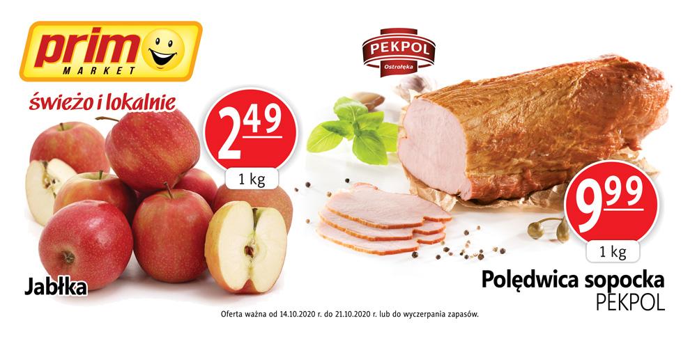14_21_10_BIEZUN_5000x2500_sopocka_jablka