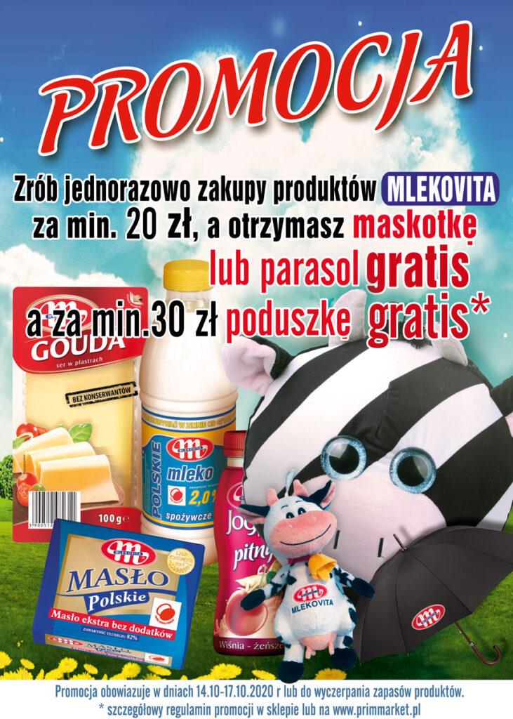 plakatB2_krowa_s