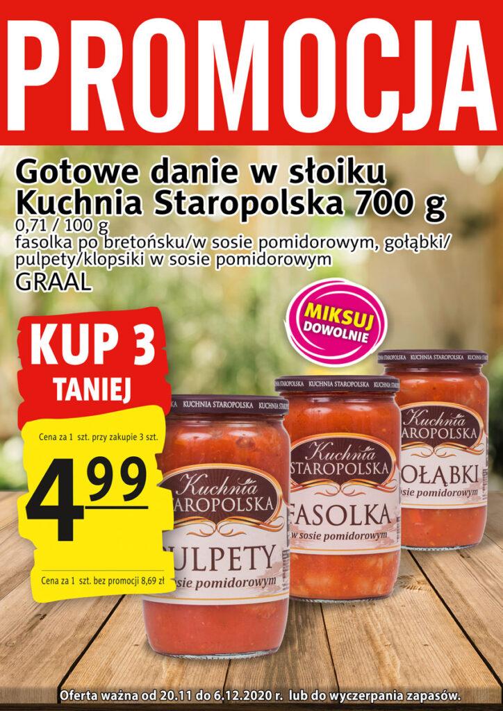 20.11-6.12_kuchnia_staropolska_a4